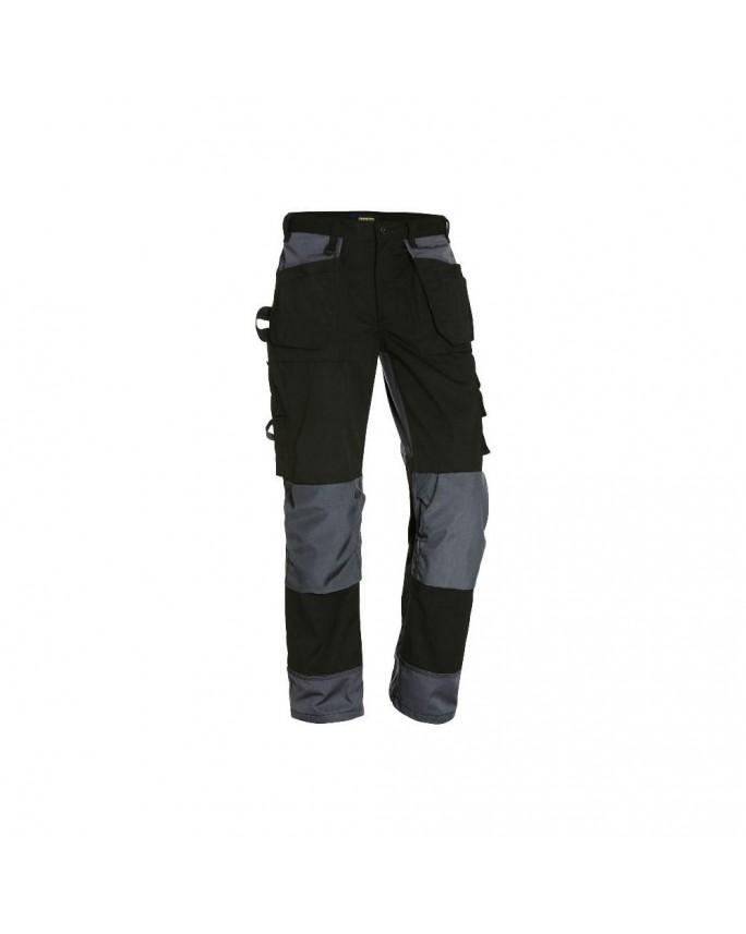 """""""Blaklader"""" darbo kelnės su papildomomis kišenėmis (1503-1860-9994)"""