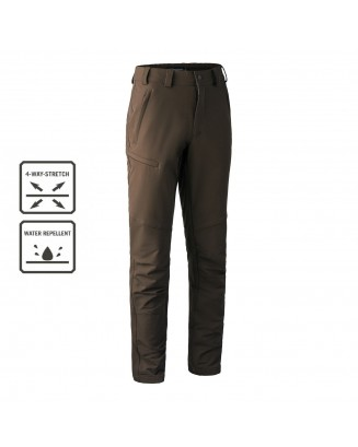 """Deerhunter"" Strike Full Stretch kelnės su elastanu (3988-381)"
