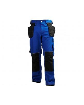 Helly Hansen Kelnės CHELSEA (76441-mėlyna)