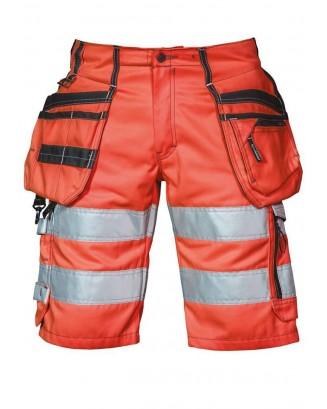 """""""Bjornklader"""" signaliniai šortai su papildomomis kišenėmis (52 dydis)"""