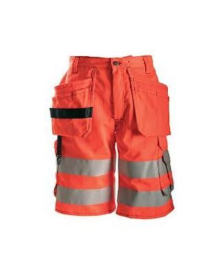 """""""Bjornklader"""" signaliniai šortai su papildomomis kišenėmis"""