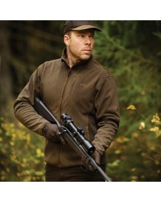 """""""Deerhunter"""" džemperis su užtrauktuku (5515-380)"""
