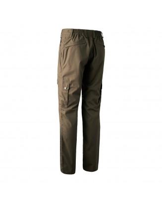 """Deerhunter"" kelnės, 100% atsparios vandeniui 3502-381"