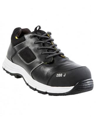 """""""Blaklader"""" apsauginiai darbo batai, 38, 39 dydžiai"""