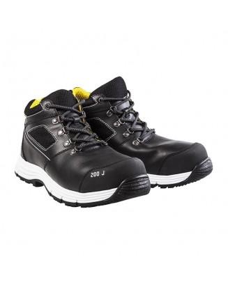 """""""Blaklader"""" apsauginiai darbo batai, 37, 38, 40, 42, 43 dydžiai"""