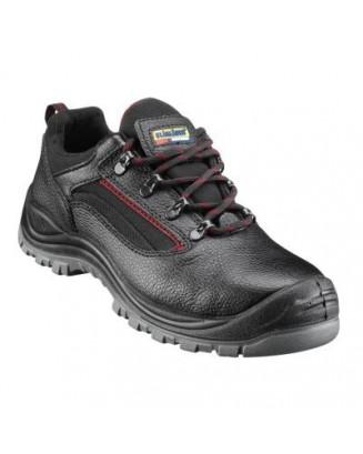 """""""Blaklader"""" apsauginiai darbo batai, 40, 41 dydis"""