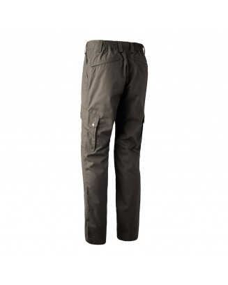 """Deerhunter"" kelnės, 100% atsparios vandeniui 3502-388"