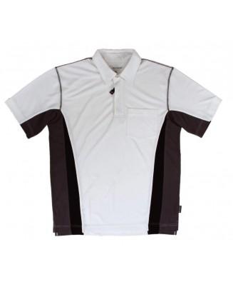 """""""Bjornklader"""" polo marškinėliai"""