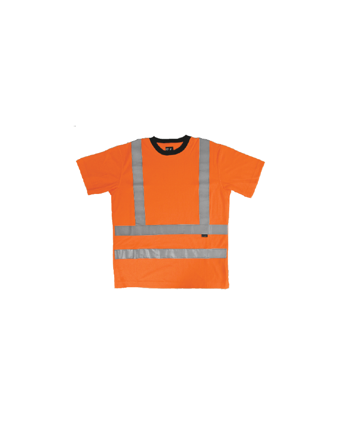 """""""Bjornklader"""" signaliniai marškinėliai"""