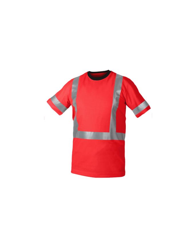 """""""Bjornklader"""" signaliniai marškinėliai (XS-3XL)"""