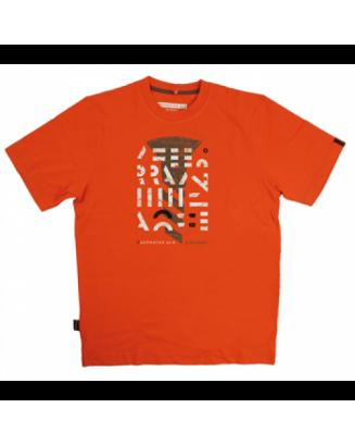 """""""Bjornklader"""" marškinėliai, M dydis"""