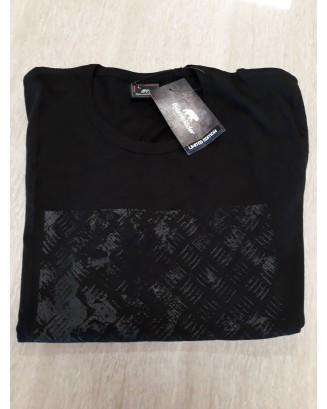 """""""Bjornklader"""" marškinėliai (M, L, XL )"""