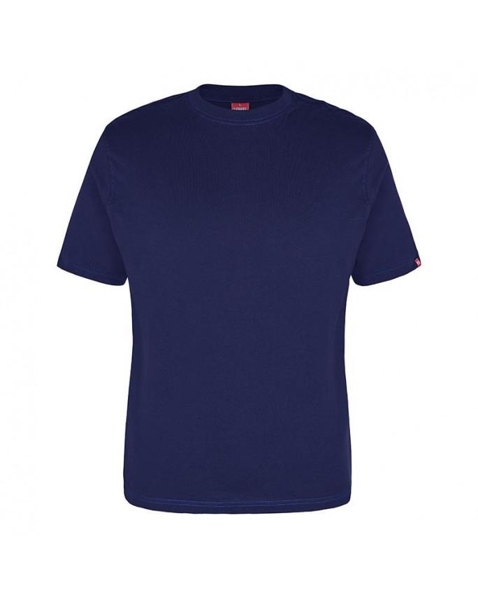 """""""Engel"""" marškinėliai"""