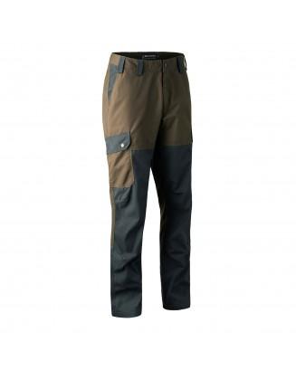 """""""Deerhunter"""" kelnės, apsaugančios nuo uodų bei UV spindulių 3533-381"""
