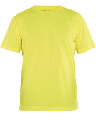 """""""Blaklader"""" signaliniai marškinėliai, L dydis"""