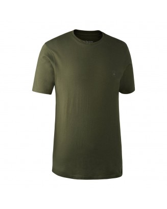 """""""Deerhunter"""" marškinėliai (2 vnt.)"""
