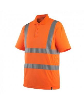"""""""Mascot"""" signaliniai polo marškinėliai"""