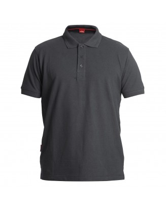 """Engel"" polo marškinėliai"