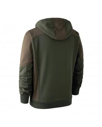 """""""Deerhunter"""" džemperis su kapišonu"""
