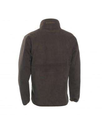 """""""Deerhunter"""" džemperis su užtrauktuku 5513-380"""