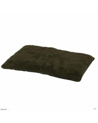 """Deerhunter"" fleece kilimėlis, 70 x 50 cm"