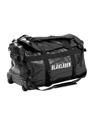 """""""Blaklader"""" kelionins krepšys - lagaminas (68x37x37 cm, 110 l)"""