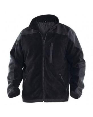 """F. Engel"" fleece džemperis , S, M, L, XL dydis"