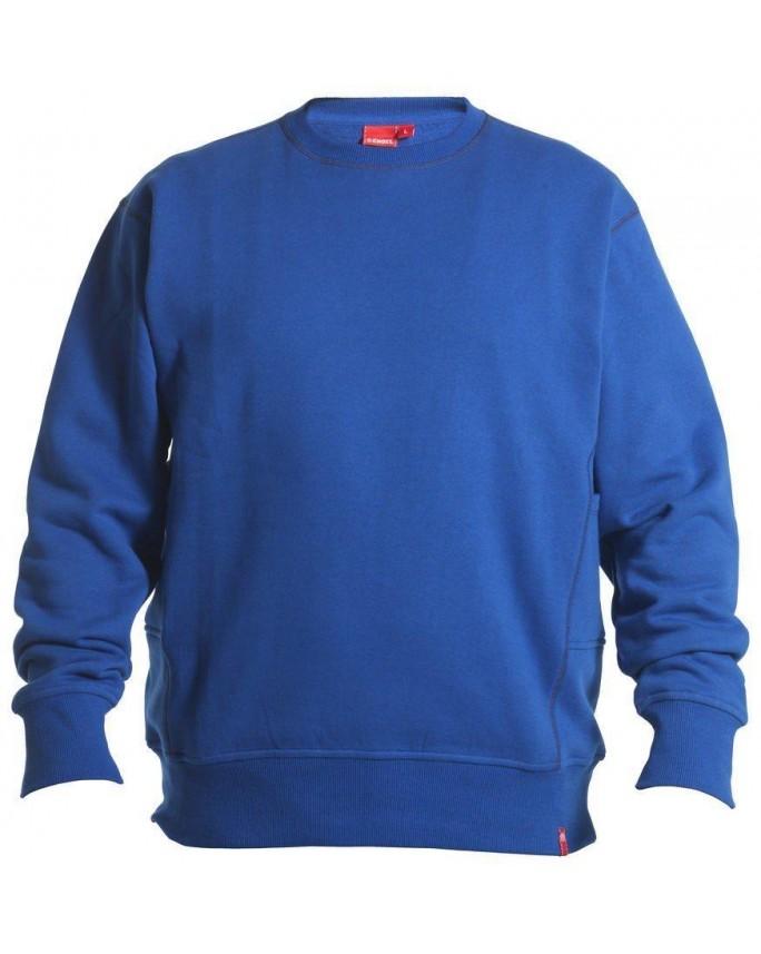 """F. Engel"" džemperis"