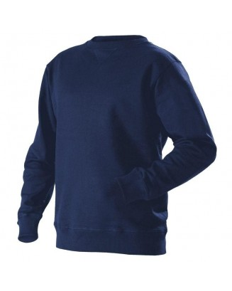 """Blaklader"" džemperis, L dydis"