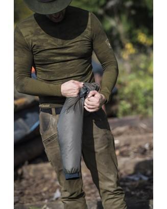 """""""Deerhunter"""" neperšlampama šilta striukė (5032-388)"""