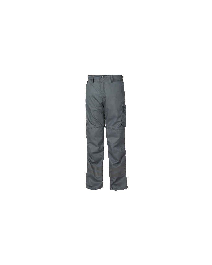 """""""Björnkläder"""" darbo kelnės"""