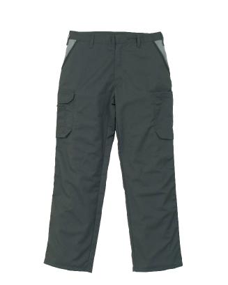 """""""Bjornklader"""" darbo kelnės (nuo 48 iki 62 dydžio)"""