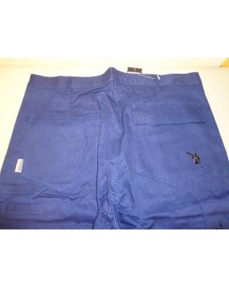 """""""Bangsbo"""" darbo kelnės (62 dydis)"""