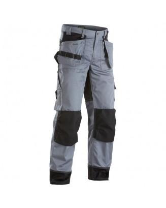 """""""Blaklader"""" darbo kelnės su papildomomis kišenėmis (1503-1860-9499) 50, 54 dydis"""
