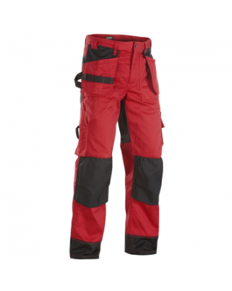 """""""Blaklader"""" darbo kelnės su papildomomis kišenėmis (1503-1860-5699) 46,48,50,54 dydis"""