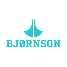 """""""Bjornson"""""""