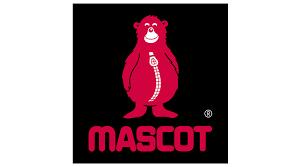 Macscot